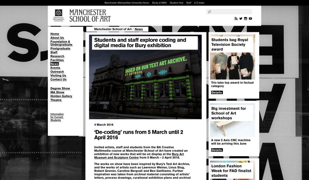 mmu-website